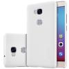 Чехол Nillkin Matte для Huawei Honor 5X / GR5 (+ пленка)