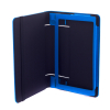 """Кожаный чехол-книжка DN с функцией подставки для Lenovo Yoga Tablet 3 8"""""""