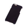 "Кожаная накладка Valenta для Apple iPhone 6/6s (4.7"")"