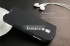 Чехол iPaky TPU+PC для Samsung G900 Galaxy S5