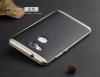 Чехол iPaky TPU+PC для Huawei Honor 5X / GR5