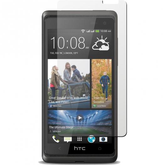 Защитная пленка Ultra Screen Protector для HTC Desire 600