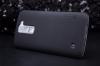 Чехол Nillkin Matte для LG K7 X210 (+ пленка)