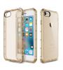 "TPU чехол ROCK Fence series для Apple iPhone 7 plus (5.5"")"