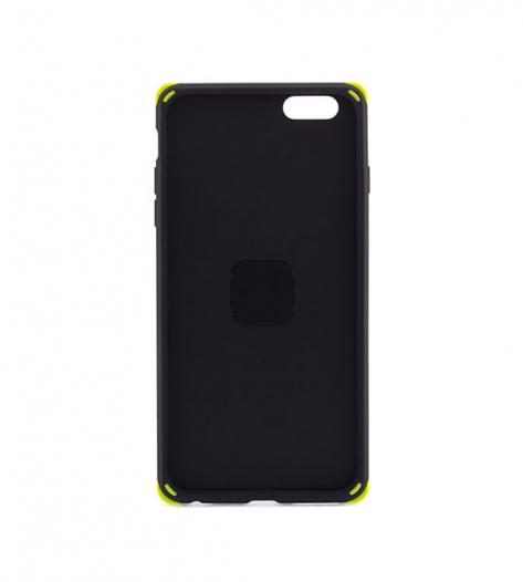 TPU+PC чехол Rock MOC Kits Series для Apple iPhone 6/6s plus (5.5