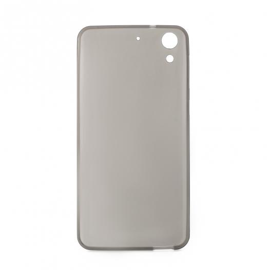 TPU чехол Ultrathin Series 0,33mm для HTC Desire 728