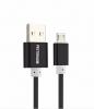 Дата кабель Peston USB to 30-pin для Apple iPhone 4/4S (1m)