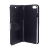 """Кожаный чехол (книжка) Valenta для Apple iPhone 6/6s (4.7"""")"""