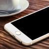 Наклейка на кнопку Rock Touch ID Button для Apple iPhone 5S/SE/6/6S/6+/6S+
