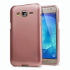 TPU чехол Mercury iJelly Metal series для Samsung J700H Galaxy J7