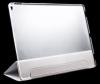 "Кожаный чехол-книжка TTX Elegant Series для Apple iPad Pro 12,9"""