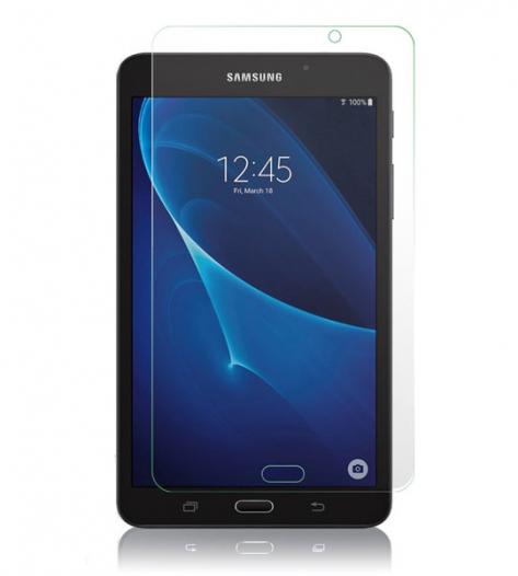Защитная пленка Auris для Samsung Galaxy Tab A 7.0 (2016)