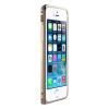 "Металлический бампер Nillkin Gothic Series для Apple iPhone 6/6s (4.7"")"