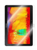 Защитная пленка Epik-Calans для Samsung Galaxy Tab Pro 10.1 / Samsung Galaxy Note 10.1 (2014)