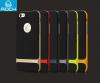 "TPU+PC чехол Rock Royce Series для Apple iPhone 6/6s plus (5.5"")"