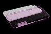 "TPU чехол Nillkin Nature Series для Apple iPhone 7 (4.7"")"
