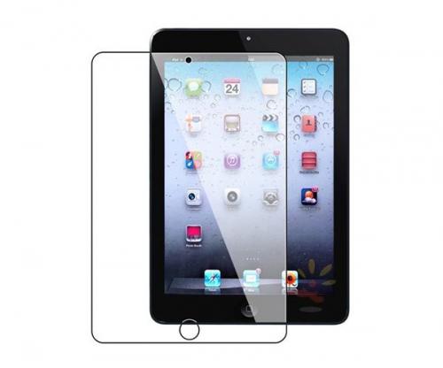 Защитная пленка VMAX для Apple iPad mini (Retina)/Apple IPAD mini 3