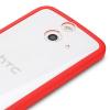 TPU+PC чехол Rock Enchanting Series для HTC One / E8