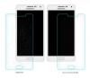 Защитное стекло Nillkin Anti-Explosion Glass Screen (H) для Samsung A500H / A500F Galaxy A5