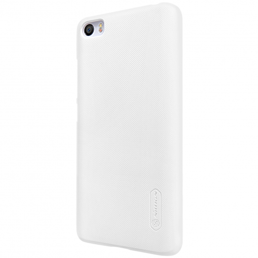Чехол Nillkin Matte для Xiaomi MI5 / MI5 Pro (+ пленка)