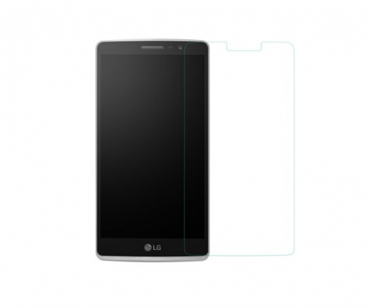 Защитная пленка VMAX для LG H540F G4 Stylus Dual