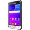 Чехол Nillkin Matte для Samsung J105H Galaxy J1 Mini / Galaxy J1 Nxt (+ пленка)