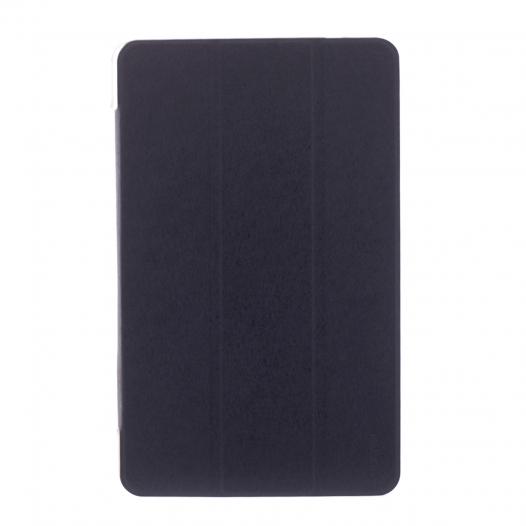 Кожаный чехол-книжка TTX Elegant Series для Huawei MediaPad T1 10