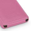 Кожаный чехол (флип) TETDED для Sony Xperia Z3 Compact