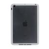 TPU+PC чехол для Apple IPAD mini