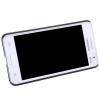 Чехол Nillkin Matte для Samsung G355 Galaxy Core 2 (+ пленка)