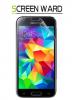 Защитная пленка Screen Ward для Samsung G800H Galaxy S5 mini