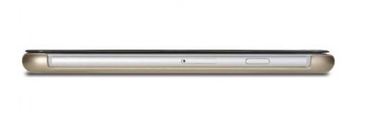 Чехол (книжка) Rock DR.V Series для Apple iPhone 6/6s (4.7