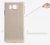 Чехол Nillkin Matte для Samsung G850F Galaxy Alpha (+ пленка)