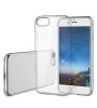 "TPU чехол ROCK Slim Jacket для Apple iPhone 7 (4.7"")"