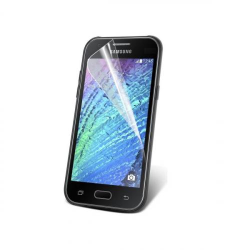 Защитная пленка VMAX для Samsung J105H Galaxy J1 Mini / Galaxy J1 Nxt