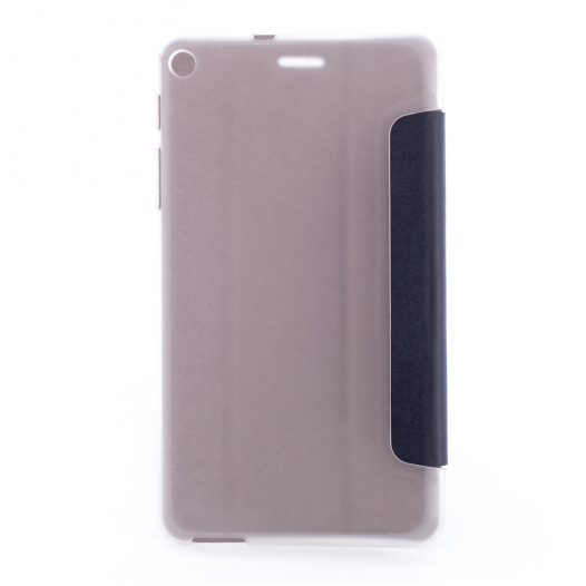 Кожаный чехол-книжка TTX Elegant Series для Huawei MediaPad T1 7.0