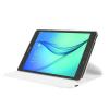 Кожаный чехол-книжка TTX (360 градусов) для Samsung Galaxy Tab S2 8.0