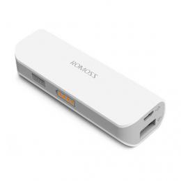 АЗУ ROCK (2 USB)