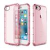 "TPU чехол ROCK Fence series для Apple iPhone 7 (4.7"")"