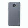 TPU чехол Mercury iJelly Metal series для Samsung A510F Galaxy A5 (2016)