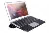 Кожаный чехол-книжка TTX для Apple MacBook Air 13