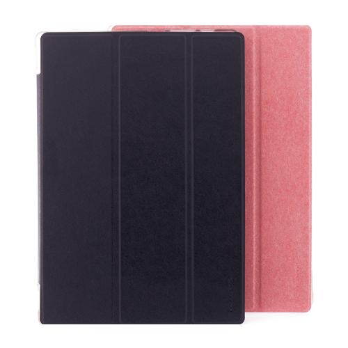 Кожаный чехол-книжка TTX Elegant Series для Lenovo Tab 2 X30L 10