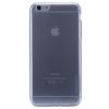 "TPU чехол Nillkin Nature Series для Apple iPhone 6/6s plus (5.5"")"