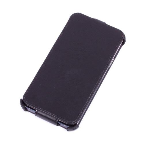 Кожаный чехол (флип) Valenta для Samsung A300H / A300F Galaxy A3