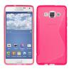 TPU Duotone для Samsung A500H / A500F Galaxy A5