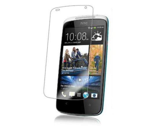 Защитная пленка ISME для HTC Desire 500