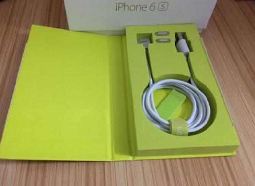 Магнитный кабель WSKEN X-cable Lightning для Apple iPhone 6/6 plus/5/5S/5C/SE