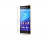 Защитная пленка VMAX для Sony Xperia Z5