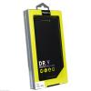 Чехол (книжка) Rock DR.V Series для HTC One / M9