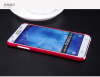 Чехол Nillkin Matte для Samsung J500H Galaxy J5 (+ пленка)